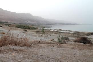 Mezoke Dragot beach